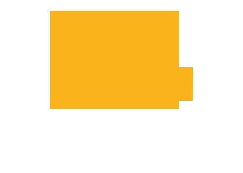 Lake Michigan Cottage Rentals