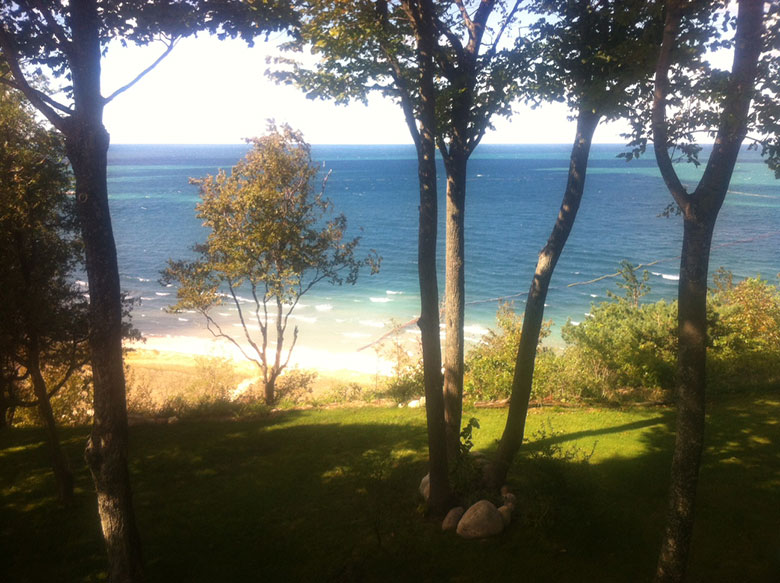 lake michigan cottage rentals in ludington silver lake and pentwater mi rh lakemichigancottagerentals com silver lake michigan cottage rentals silver lake michigan cottage rentals