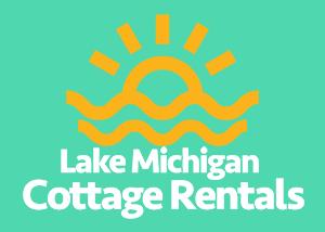 Lake Michigan getaways